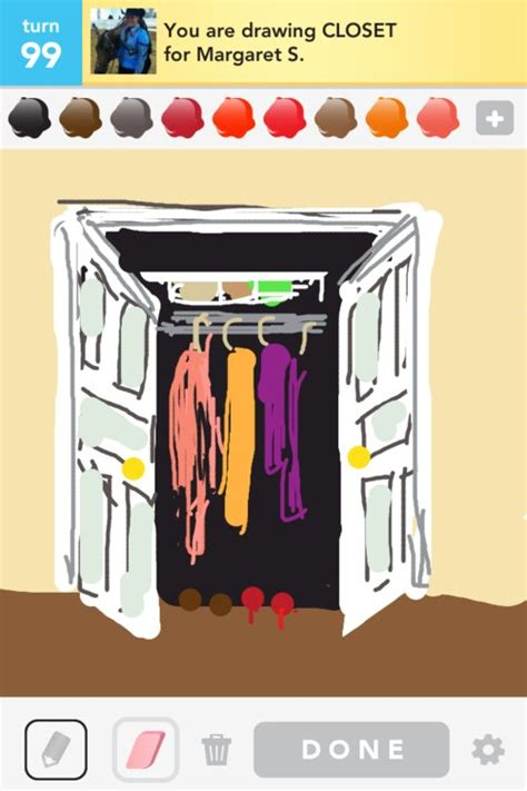 How To Draw A Closet closet drawings how to draw closet in draw something the best draw something drawings and