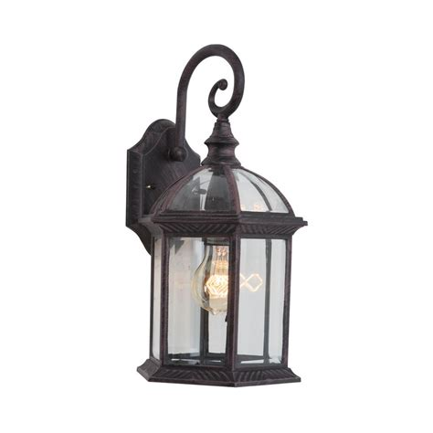 bronze home decor yosemite home decor anita collection 1 light venetian