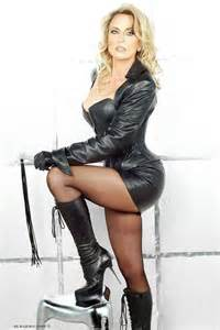 mature leather skirt and boots xxx pics   best xxx pics