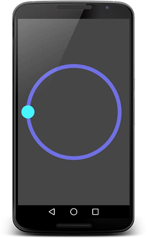 android slider github milosmns circular slider android circular slider ui for android