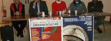 www dell adriatico it alberto cicchini e le immagini dell adriatico prima