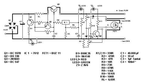 Adaptor 12v 2a By Scr Cctv fontes de alimenta 231 227 o esquemas tv 193 udio digital