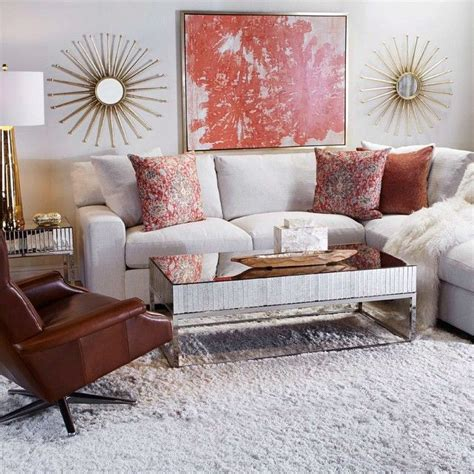 del mar sectional sofa introducing our new del mar sectional deep cushions and