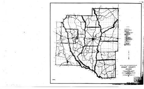Grant County Records Grant County Arkansas Genealogy Census Vital Records