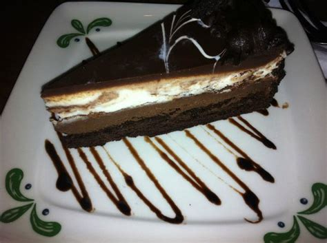 new olive garden review of olive garden lancaster pa