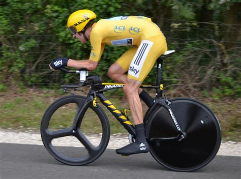 Gear Set Byson 2012 By Bike World roadie content tt s and quot all the gear