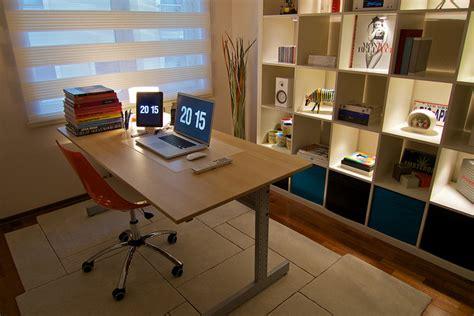 best small office interior design interior design ideas walls desks lighting for small