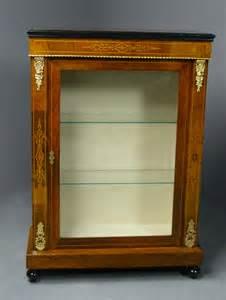 Display Cabinets Victoria Bc Muebles Antiguos Armarios Antiguos Mesas Antiguas
