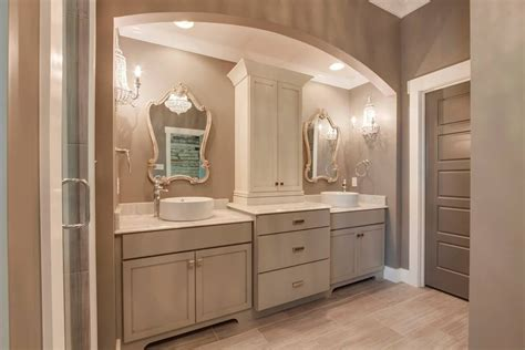 Bathroom Vanities Knoxville Tn Bathroom Cabinets Knoxville Tn Mf Cabinets