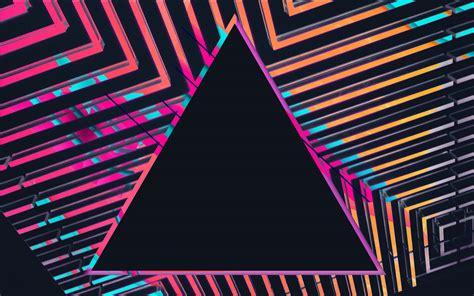 80 s design neon 80 s wallpaper wallpapersafari