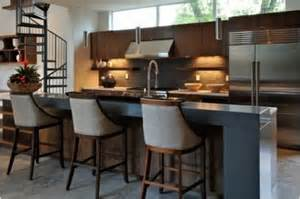 mid century modern kitchen remodel ideas 39 stylish and atmospheric mid century modern kitchen