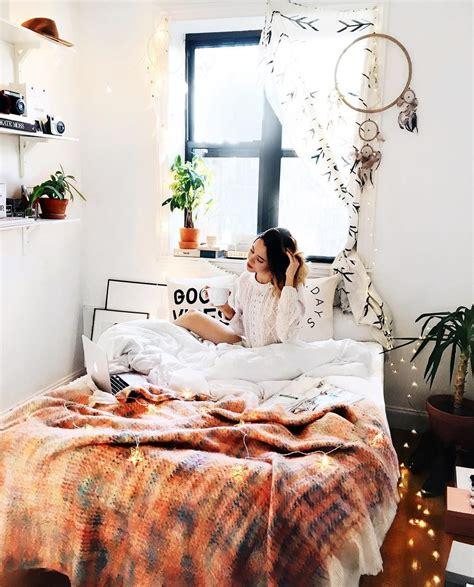 desain kamar mandi cozy model desain kamar tidur yang bikin betah rooang com
