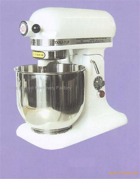 Mixer National Hr 1505 blender food mixer flour mixer products china blender food mixer flour mixer supplier