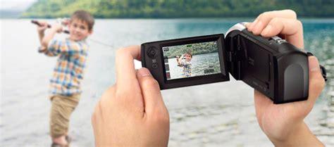 Handycam Sony Yang Bisa Proyektor jual sony camcorder hdr pj410 murah bhinneka