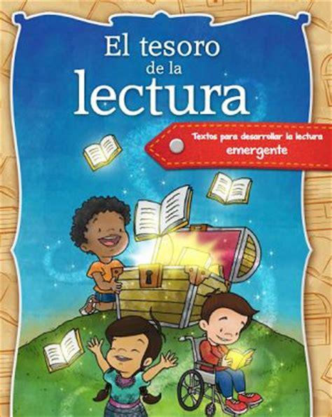 libros para ninos de kindergarten el tesoro de la lectura libros pdf lectura im 225 genes