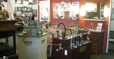 Ferguson Plumbing Md by Ferguson Showroom Rockville Md Supplying Kitchen And