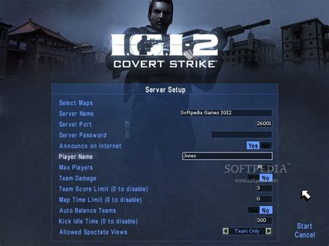 igi 2 covert strike free download freegamesdl igi 2 covert strike free download highly compressed pc