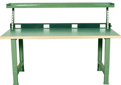 work bench shelves quot p quot series workbench with adjustable shelf