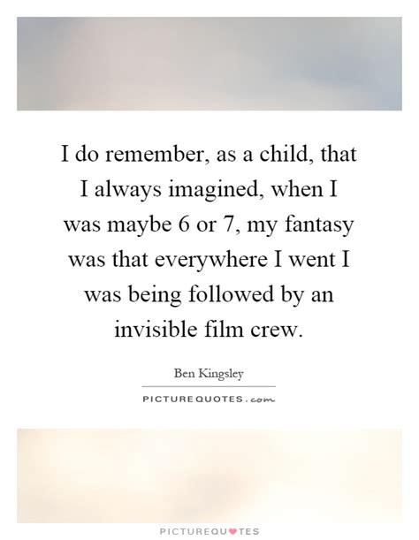 film crew quotes film crew quotes film crew sayings film crew picture