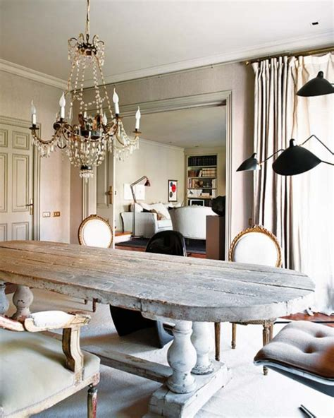 Dining Room Chandelier Ideas 30 Amazing Chandeliers Ideas For Your Home