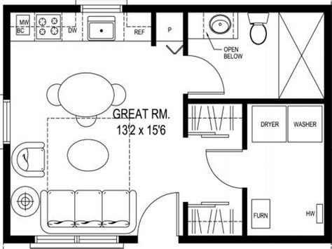 small cabin designs and floor plans small grid cabin interior small cabin house floor plans small house floor plans with