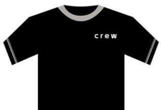 T Shirt Baju Kaos Payung Teduh Resah Simple Keren Inikios konveksi baju seragam kemeja pabrik kaos promosi jaket promosi payung promosi souvenir