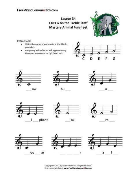 Free Keyboard Piano Giveaway - de 25 bedste id 233 er inden for noden 248 gle p 229 pinterest nodetegn musiktatoveringer