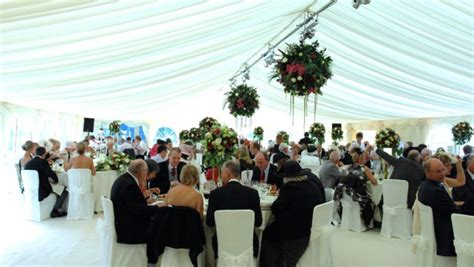 wedding venues west midlands marquee marquee wedding venue in worcestershire near birmingham