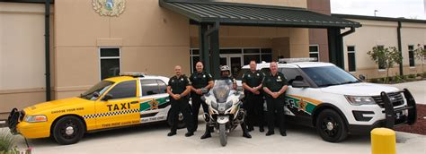 Palm County Sheriff Office by Flagler County Sheriff S Office Sheriff S Office Palm