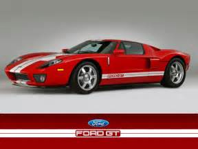 cars car car wallpapers ford gt sports cars