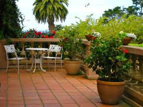garten terrassen ideen terrace garden ideas interior design