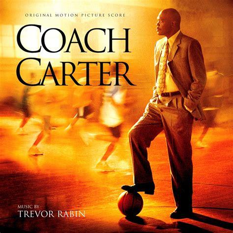 Create Resumes Online by Coach Carter Treino Para A Vida Mr