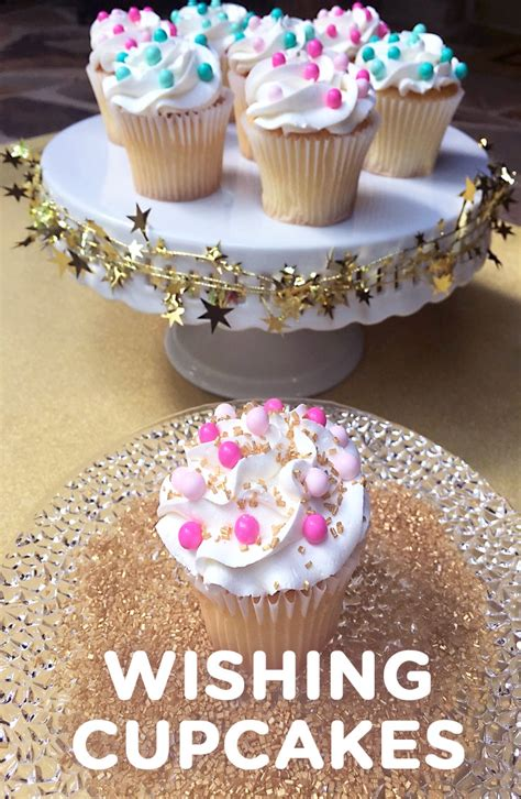 how to decorate cupcakes at home how to decorate cupcakes at home how to decorate cupcakes