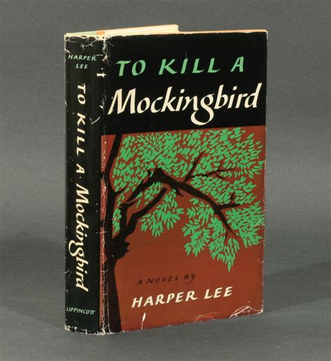 to kill a mockingbird picture book the rag books jonah raskin mockingbird is