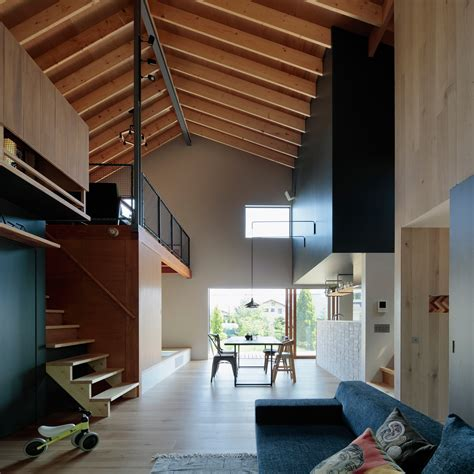 the japanese house architecture and interiors japanese house interior design home design