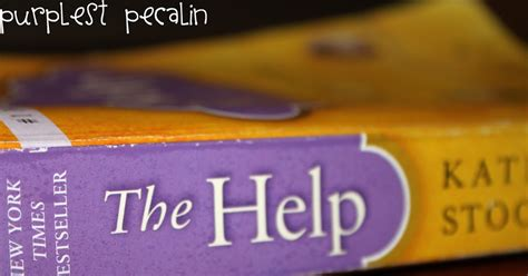 the color purple book club questions purplest pecalin august book club the help