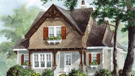 Wind River Frank Betz Associates Inc Southern Living Southern Living House Plans Frank Betz