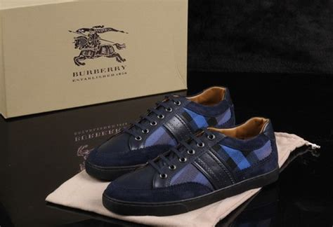 burberry siege social burberry shoes homme expert mobile system fr