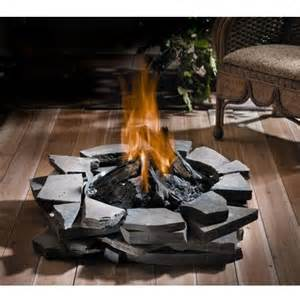 Propane Outdoor Firepit Outdoor Propane Pit For The Cold Winters