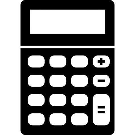 calculate years calculator vectors photos and psd files free