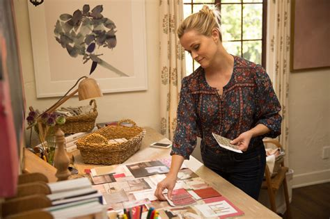 look at reese witherspoon in home again hetflix