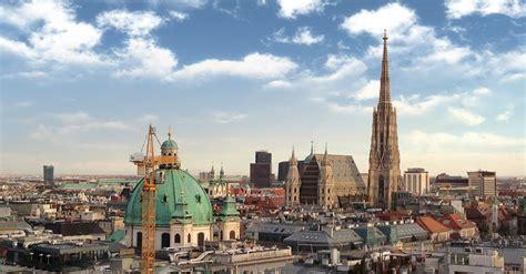 Bewerbungsformular Gemeinde Wien Wien Ist Lebensunwerteste Stadt Der Welt Best 228 Tigt