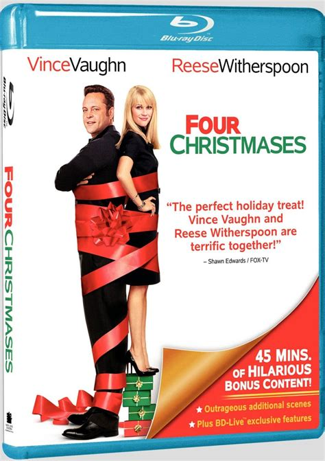 vince vaughn retired four christmases vince vaughn quotes quotesgram