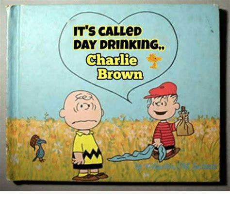 s day brown it s called day brown meme on me me