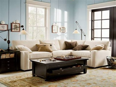 coastal decorating ideas living room coastal living room decor ideas fres hoom