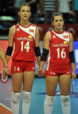 women in sport fifty women in sports 50 camel toes total pro sports the toe sports women camel
