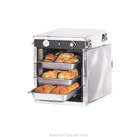 restaurant food warmer cabinet food warming equipment hlc 5s cabinet hand lift catering