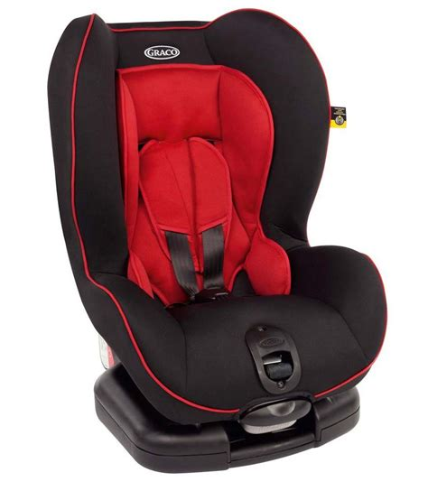 graco coast car seat chilli buy graco coast car seat