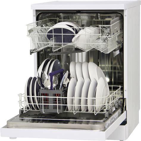 test lavastoviglie i dettagli test sulla lavastoviglie beko dfn05211w