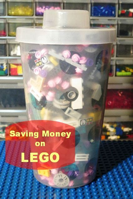 How To Check How Much Money A Gift Card Has - saving money lego and the gift on pinterest